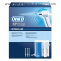 Oral-B PROFESSIONAL CARE - OXYJET