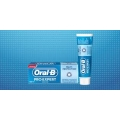 Dentifrice-Oral-B-Pro-Expert-Multi-Protection-Menthe-Douce