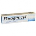 Parogencyl PRÉVENTION GENCIVES75 ml