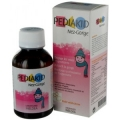 PEDIAKID-NEG-GORGE-125-ml
