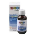 Inelda PEDIAKID - OMEGA 3 - 125 ml