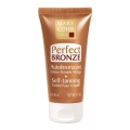 Mary Cohr PERFECT BRONZE AUTOBRONZANT VISAGE 50ml