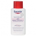 Eucerin PH5 LAIT CORPOREL Flacon 200 ml