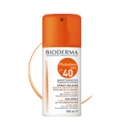 Bioderma-PHOTODERM-AKN100-ml