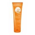 Bioderma PHOTODERM BRONZ SPF 50+ - 40ml