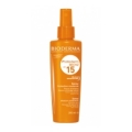 PHOTODERM-BRONZ-SPF-15-SPRAY-200ml