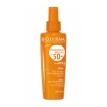 Bioderma PHOTODERM BRONZ 50+ SPRAY - 200 ml