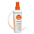 PHOTODERM-SPRAY-SPF20