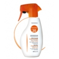 PHOTODERM-SPRAY-400-ml