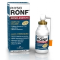 PHYSIO-RONF-RONFLEMENT-Spray-buccal-20ml
