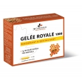 PHYTOTHERAPIE-GELEE-ROYALE-100010-Ampoules