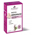 PHYTOTHERAPIE-PATCH-MENOPAUSE7-Patchs
