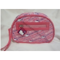 TROUSSE A MAQUILLAGE HELLO KITTY