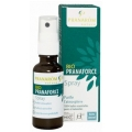 Pranarom PRANAFORCE PURIFIE L'ATMOSPHERESpray 30 ml