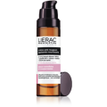 Lierac Prescription CREME ANTI-ROUGEURS APAISANTE NOURRISANTE - 40 ml