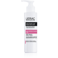 Lierac Prescription CREME LAVANTE CORPS SURGRAS SANS SAVON - 200 ml