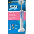 ORAL-B-VITALITY-SENSITIVE-CLEAN