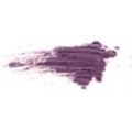 MASCARA-WATERPROOF-PRUNE