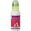 Biocanina PRURIT SPRAY80 ml