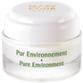 Mary Cohr PUR ENVIRONNEMENT 50ml