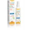 Puressentiel PURESSENTIEL  SPRAY ASSAINISSANT-200 ml