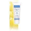 Uriage PURICED GEL Tube 100 ml