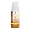 Covermark RAYBLOCK BODY PLUS SPF 50+ Flacon pompe - 100 ml