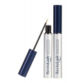 Revitalash-advanced-soin-cils-2ml