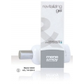 Mene & Moy REVITALIZING GEL50ml