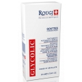 Rougj GOUTTES CONCENTREES 20ml