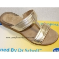 Scholl YORVILLE - OR