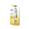 Scholl SOLUTION MYCOSES DS ONGLES