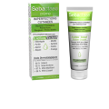 3C Pharma SEBACTASE CREME 50ml