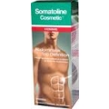 Somatoline ABDOMINAUX TOP DEFINITION