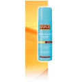 Uriage BRUME APAISANTE APRES-SOLEIL Spray 150 ml