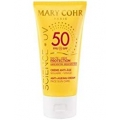 Mary Cohr CREME ANTI AGE SPF50 - 50ml