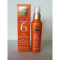 Mary Cohr SPRAY LAIT SOLAIRE SPF 6 - 125ml