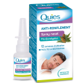 SPRAY-NASAL-Anti-ronflement-Pin-Eucalyptus-15ml
