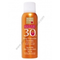Mary Cohr SPRAY PROTECTION INVISIBLE SPF 30 - 150 ml.