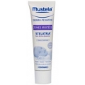 Mustela STELAKER SOIN KERATO-REGULATEUR 40 ml