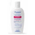 Mustela STELAPROTECT FLUIDE NETTOYANT SANS RINCAGE 200 ml