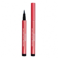Masters Colors STYLINER - Noir Intense N°01