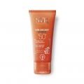 SVR SUN SECURE EXTREME SPF50+ 50ml