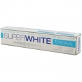 Dectra Pharm SUPERWHITE ORIGINAL 125ml