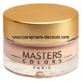 Masters Colors UNI TEINT COUVRANT N°20- 14g