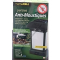 THERMACELL - LANTERNE ANTI-MOUSTIQUE
