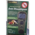 THERMACELL -NOMADE ANTI-MOUSTIQUE GRAND MODELE