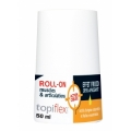 ROLL ON TOPIFLEX 50ml