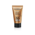 Filorga-UV-BRONZE-VISAGE-SPF-50plus-40ml
