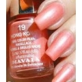 VERNIS-HONG-KONG-numero-19-5-ml
